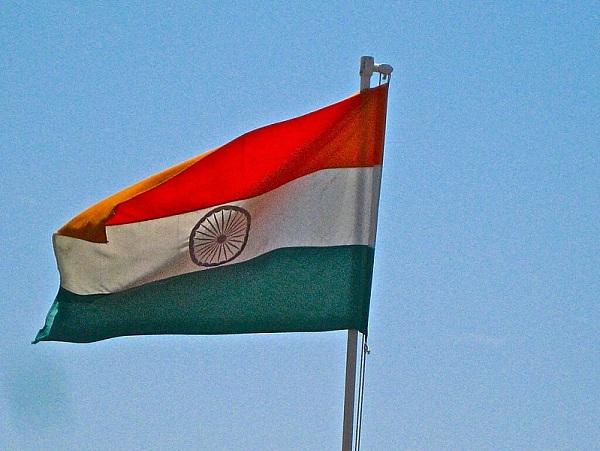 印度讨论禁止加密货币草案 常被用于欺诈影响当地法定货币