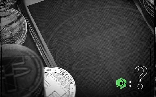"Bitfinex、Tether与监管对峙  57亿""被冻结""还是""已蒸发""?"