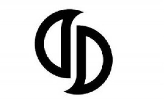 DUO Network丨去中心化金融衍生品市场的领头羊