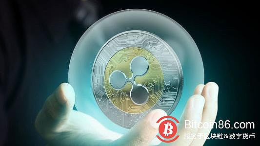 XRP supporters: XRP will become the world's major bridge currency