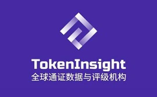 TokenInsight 2019Q1交易所报告 | 海外媒体这么看