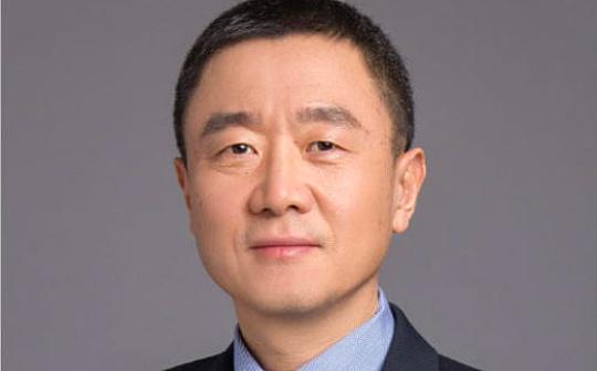 谷燕西: 通证经济模型的十个基本要素