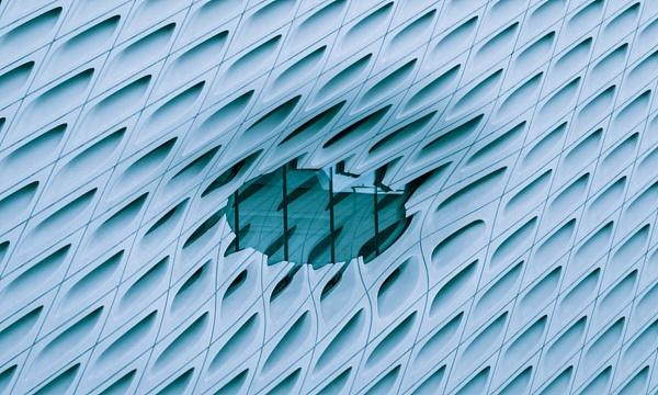 iFinex财务状况不稳定 Bitfinex可能让ETF申请变得危险