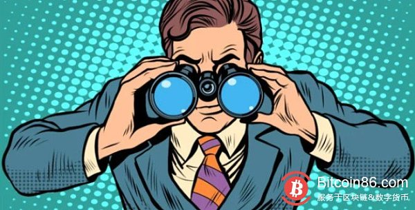 Digital currency analysis company chain analysis is currently monitoring 10 digital currencies