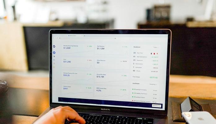 纳斯达克数据提供商Bitwise:加密货币指数不再参考Bitfinex价格