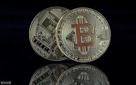 达令研报|中心化稳定币之殇与去中心化稳定币的突围