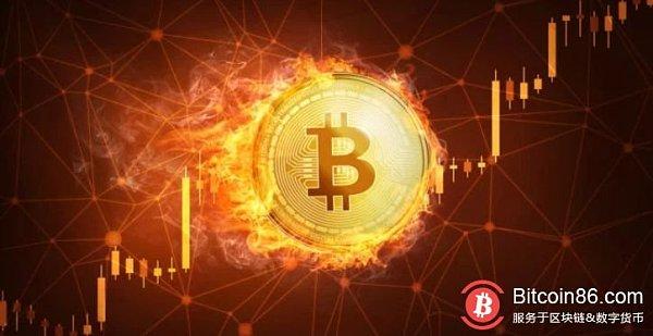 Bitcoin price forecast: BTC will reach 700,000 US dollars?