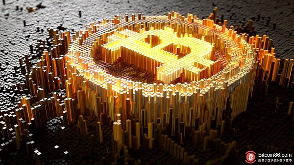 Bitcoin can't be the future of cryptocurrencies?