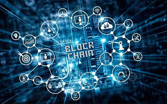 京滬深緊急提示虛擬貨幣風險:打區塊鏈旗號的推廣都違法違規