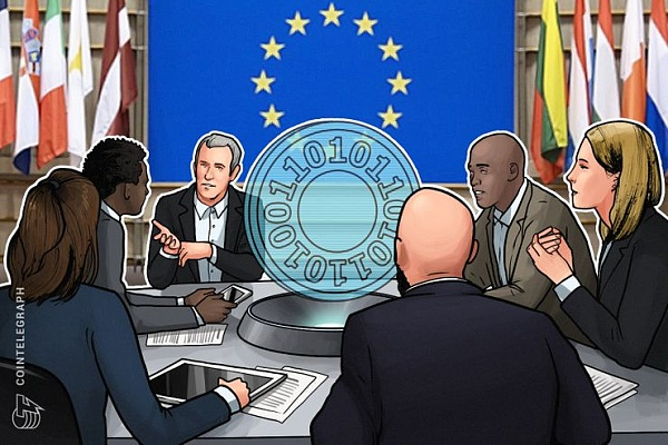 Reuters: France urges EU member states to adopt similar cryptocurrency regulations