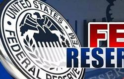 7月美联储货币政策会议对于加息分歧较大 普遍预计下次会议宣布缩表
