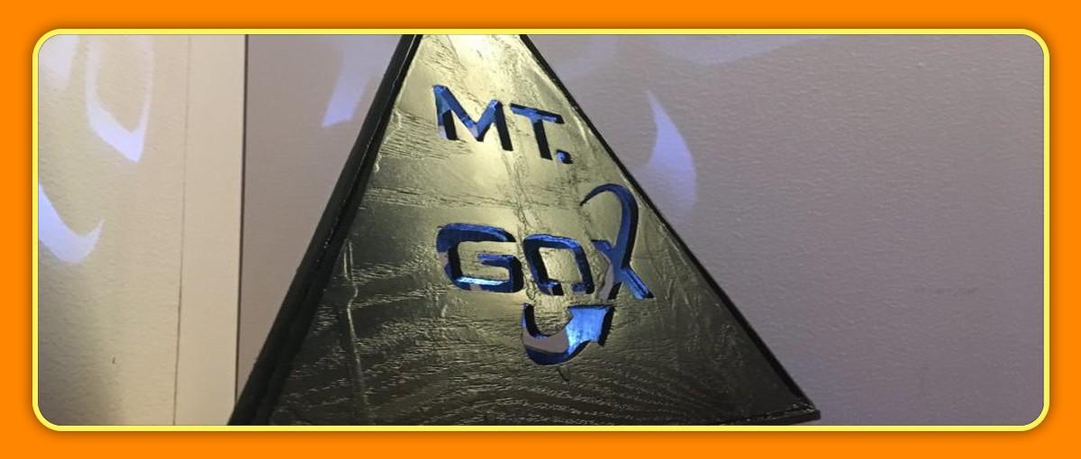 Bitfinex面临信任?;?还记得当年的Mt.Gox吗?