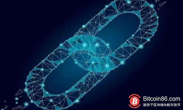 China blockchain hardcore technical papers first selected for the international top conference
