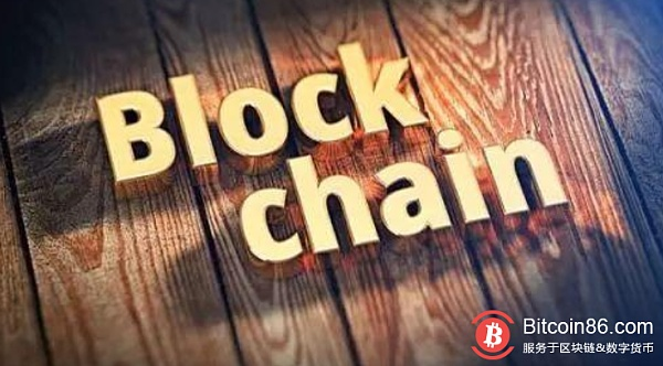 What kind of people are more suitable to enter the blockchain industry?