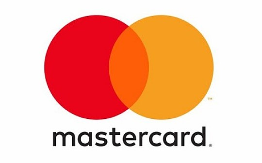 Tap n Go与Mastercard万事达合作将进一步实现数字资产价值