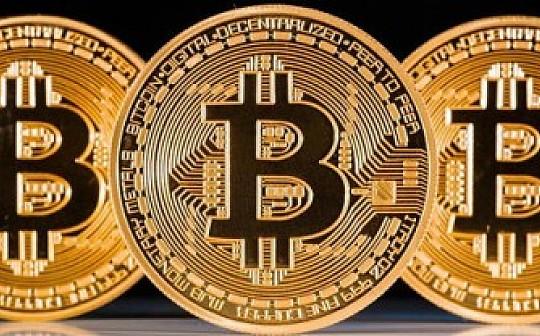 不理解这个风险   你的币圈生涯就危险了 5月1日币圈报告