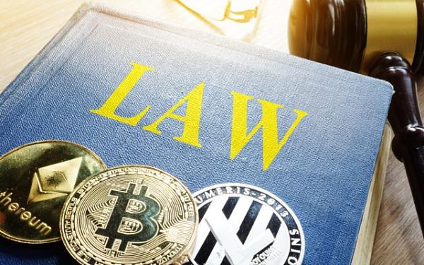 Nevada legislators abolish defective cryptocurrency bills