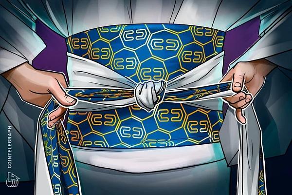 Reuters: Japanese regulators will introduce new regulations on exchange cold wallet