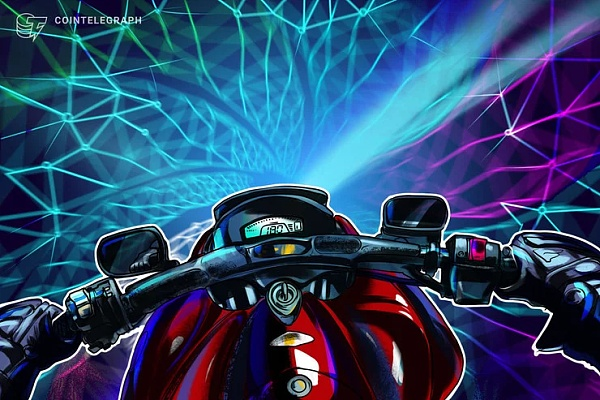 Ethereum Alliance and Microsoft, JP Morgan Chase and other initiatives to initiate token classification