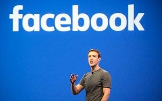 扎克伯格接受外媒采访:向私密社交转变还需要好几年