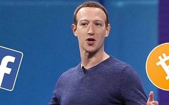 Facebook稳定币4大细节曝光 发币传闻已实锤?