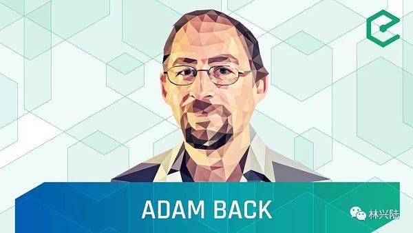 为什么区块链是互联网的补丁?