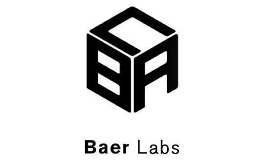 Baer Labs | 《复联4》剧透