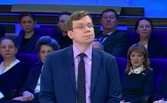 俄罗斯经济学家:美国的制裁措施将使比特币突破200万美元