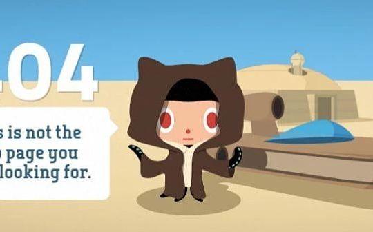 GitHub 告急 黑客威胁程序员不交钱就删库