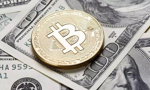 2019年比特币持续回温_能否有望重回巅峰呢?