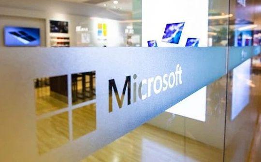 Microsoft与JPM强强联手 发布Azure云的首选区块链平台Quorum