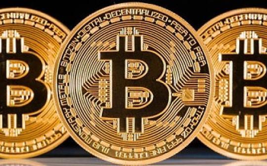 理解这两点 才能理清Libra BTC 美元的三角博奕关系 7月16日币圈报告