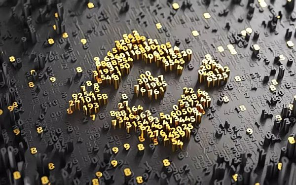 币安链与Binance DEX上线后 中心化交易所即将坠落神坛吗?