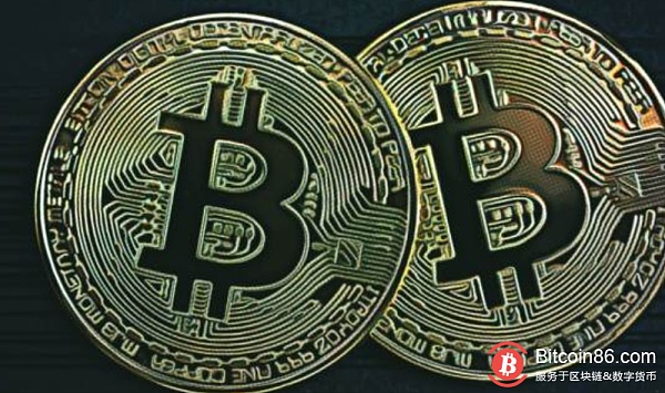 Is it still possible to buy Bitcoin now?