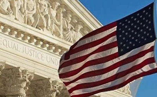 价值50亿美元 美国法院要求「澳本聪」提供 BTC 所有权记录