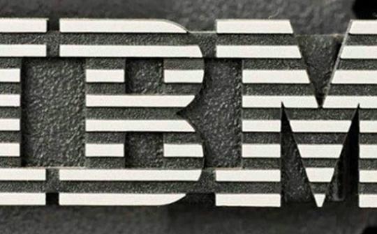 谷燕西: Stripe、IBM 同 Stellar 合作给我们的启示