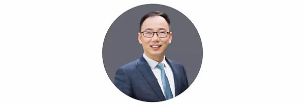 清华大学经管学院教授何平:产学结合是区块链技术应用的重要趋势