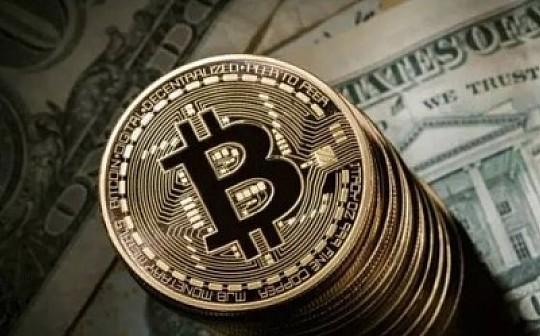 瑞士最大证券交易所推出IDO Coinbase托管代币30+
