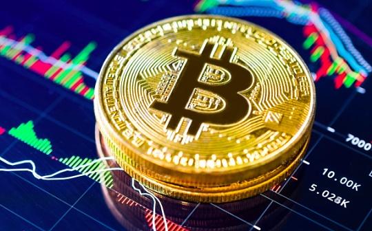 路透社:全球顶尖银行正投资5000万美元建立区块链现金结算系统