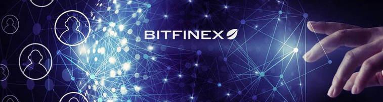 8.5亿美元风波未平又要IEO发币 Bitfinex作妖何时休?
