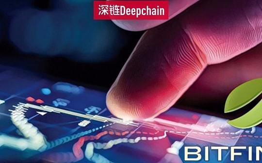 """Bitfinex往事:10人神秘团队年收入过亿 屡遭?;?曾被中国""""财团""""看中"""