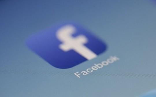 Facebook要发稳定币 要革USDT的命?