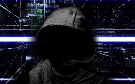 黑客从币安窃取4070万美元的比特币