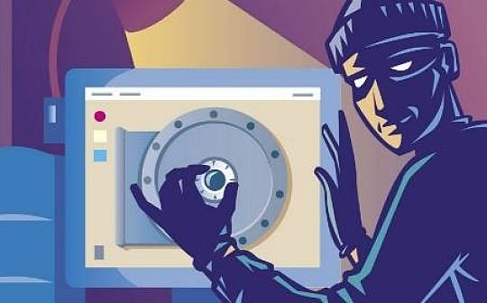 监守自盗还是用户大意?360余云超:没有证据表明币安内网遭受了攻击