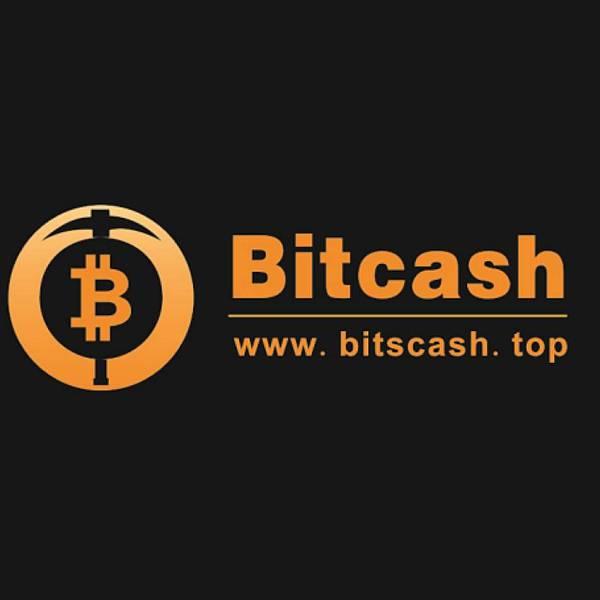 比特币网络算力每7天增长 Bitcash:Bitc有望冲击100美元