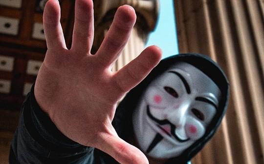 币安再次被盗 损失近3亿 交易所如何保障用户资产安全?