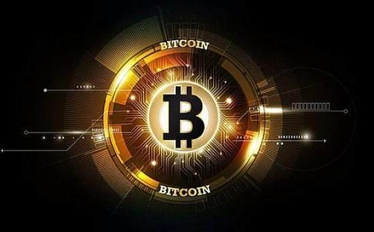 在币安  总有7000个BTC供黑客使用