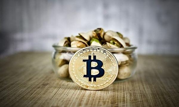 OKCoin币行正式开放BCC业务 BCC价格迎新一轮上涨行情