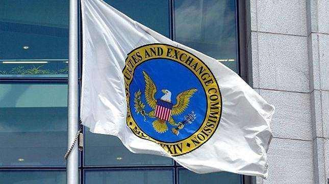 美国SEC合规检查办公室:已将加密货币、通证等数字资产列为高风险投资