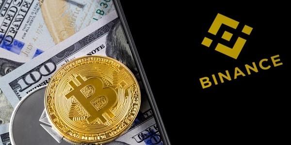 币安被盗比特币已被转移 但仍无法追踪黑客